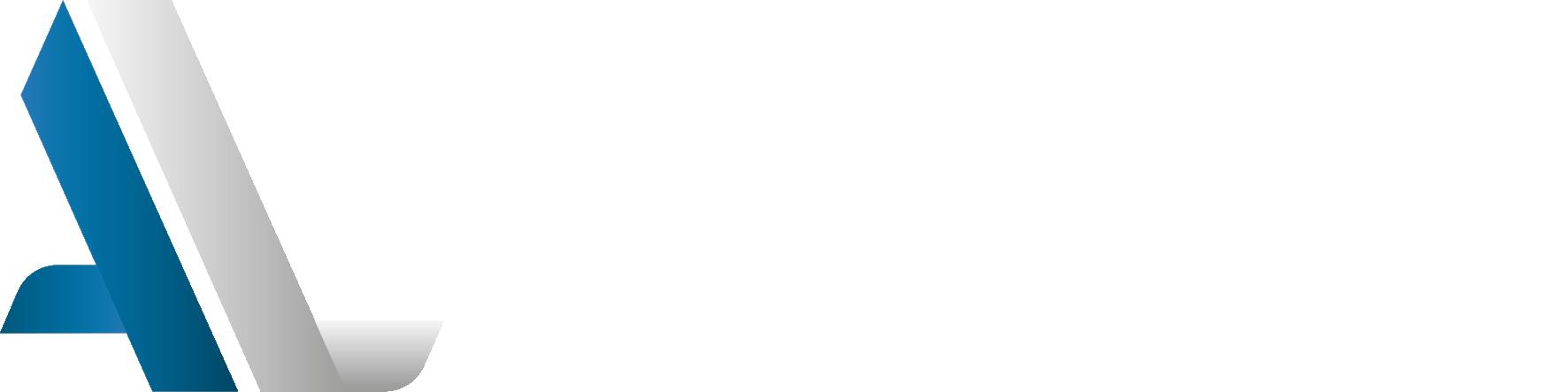 Logo de la société de Lanthmann Constructions Bois sàrl